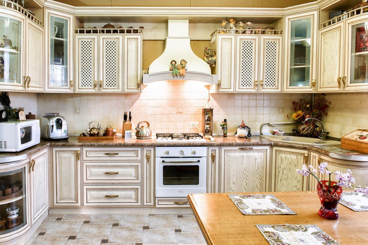 кухни в краснодаре от производителя фото цены 2016